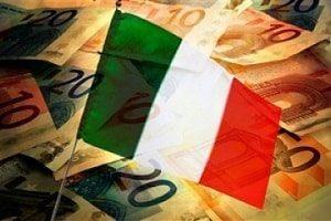 بخش اقتصادی و بازرگانی سفارت ایتالیا