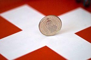 ویزای تجاری سوئیس