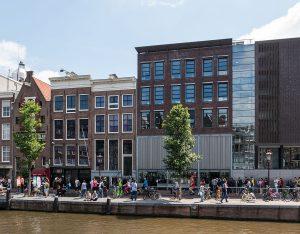 Amsterdam_(NL),_Anne-Frank-Huis_--_2015_--_7185