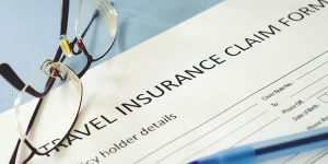 How-to-Buy-Travel-Insurance