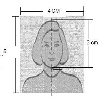 مشخصات عکس