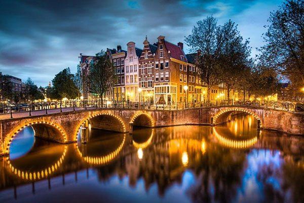 کشور هلند | درباره هلند | مفهوم پرچم، نقشه، مردم، اقتصاد، آمستردام، سوغات،upcargo  مکان های دیدنی |